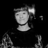 Ella Tarlton